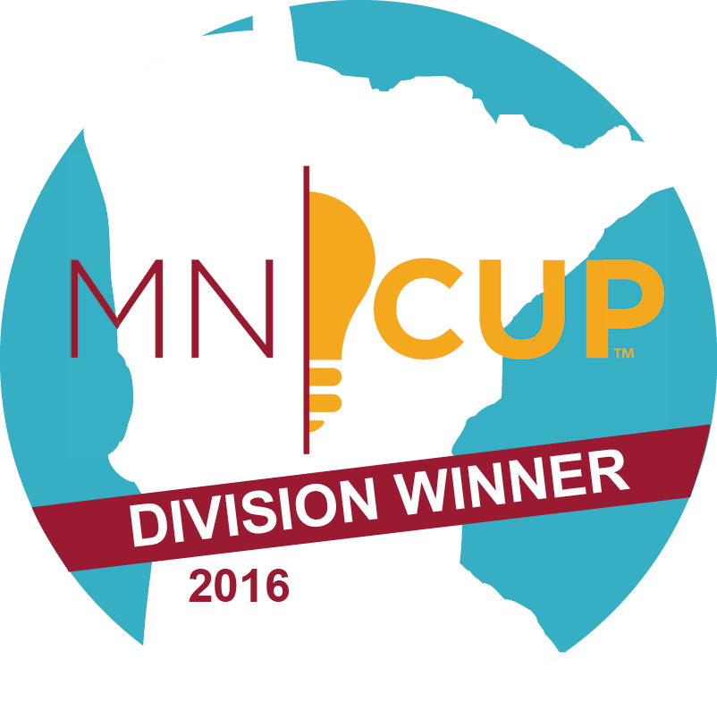MN Cup Competition - what a great experience!