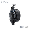 FiiO BTA10 Bluetooth Adaptor for Audio-Technica ATH-M50x and ATH-MSR7