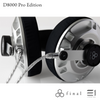 Final Audio D8000 Pro Edition Planar Magnetic Headphones