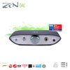 ifi ZEN DAC compact DAC/headphone amp