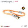 iFi Mercury3.0 USB cable