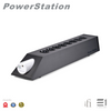iFi PowerStation Audiophile Extension Block