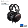 Audio-Technica ATH-AWKT Dynamic Headphones