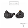 Campfire Andromeda Special Edition: Gold Premium In-earphones