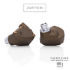 Campfire Audio Jupiter In-Ear Monitor