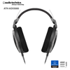 Audio-Technica ATH-ADX5000 Audiophile Open-Air Dynamic Headphones