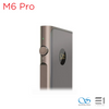 Shanling M6 PRO Digital Audio Player