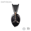 Meze Empyrean Planar Magnetic Headphones (3m OFC cable with XLR connector)