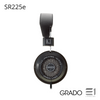 GRADO Prestige Series SR225e ON-EAR HEADPHONES