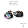 Campfire Solaris Special Edition In-earphones