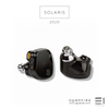 Campfire Solaris 2020 Premium In-Earphones
