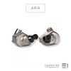 Campfire Ara Premium In-Earphones