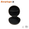 IFi Ear plugs with iPouch Case