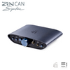 iFi Audio ZEN CAN Signature 6XX Amplifier