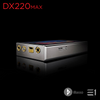 iBasso DX220 Max Digital Audio Player
