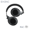 FiiO EH3NC Wireless Noise-Canceling Stereo Headphones