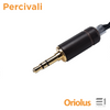 Oriolus Percivali IN-EARPHONES