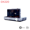 iBasso DX220 Portable Digital Audio Player