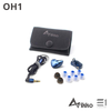 ikko OH1 In-Ear Earphones