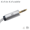 iFi 4.4 to 4.4 Inter-connect Cable