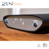 iFi ZEN Phono MM/MC Phono Amp for Vinyl Player