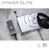 iFi Audio iPower Elite