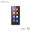 FiiO M3 Pro Portable Lossless Music Player