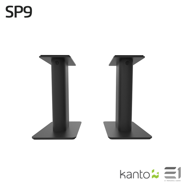 Kanto Audio SP9 Desktop Speaker Stand