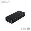 FiiO BTR3K Balanced High-Fidelity Bluetooth Headphone AMP
