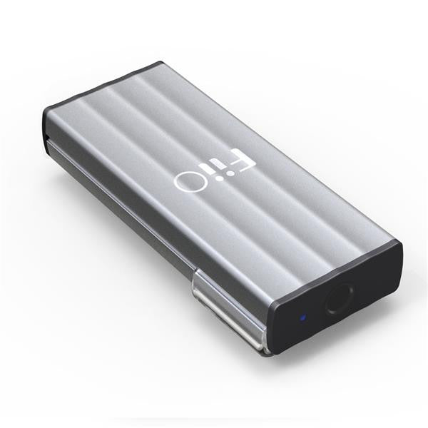 FIIO K1 Portable Headphone Amp & DAC