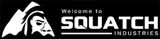 SQUATCH Industries