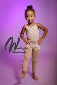 childrens tights
