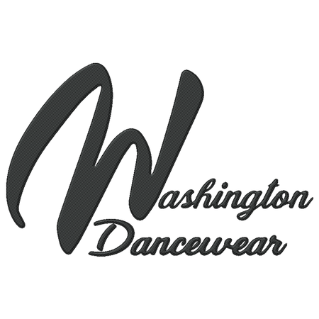 Washington Dancewear