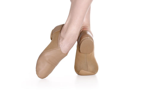 jazz shoe by Sodanca