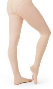 Ultra Soft Transition Tights