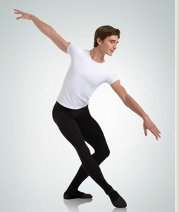 Men's Transitional Tights