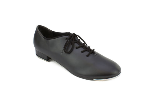 Torrin Lace Up Tap Shoe