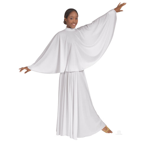 Angel Praise Top