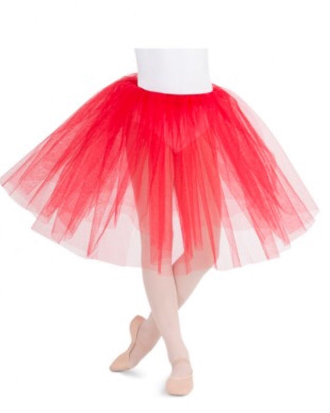 Romantic Tutu Child's