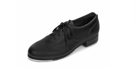 Respect Lace Up Tap Shoe