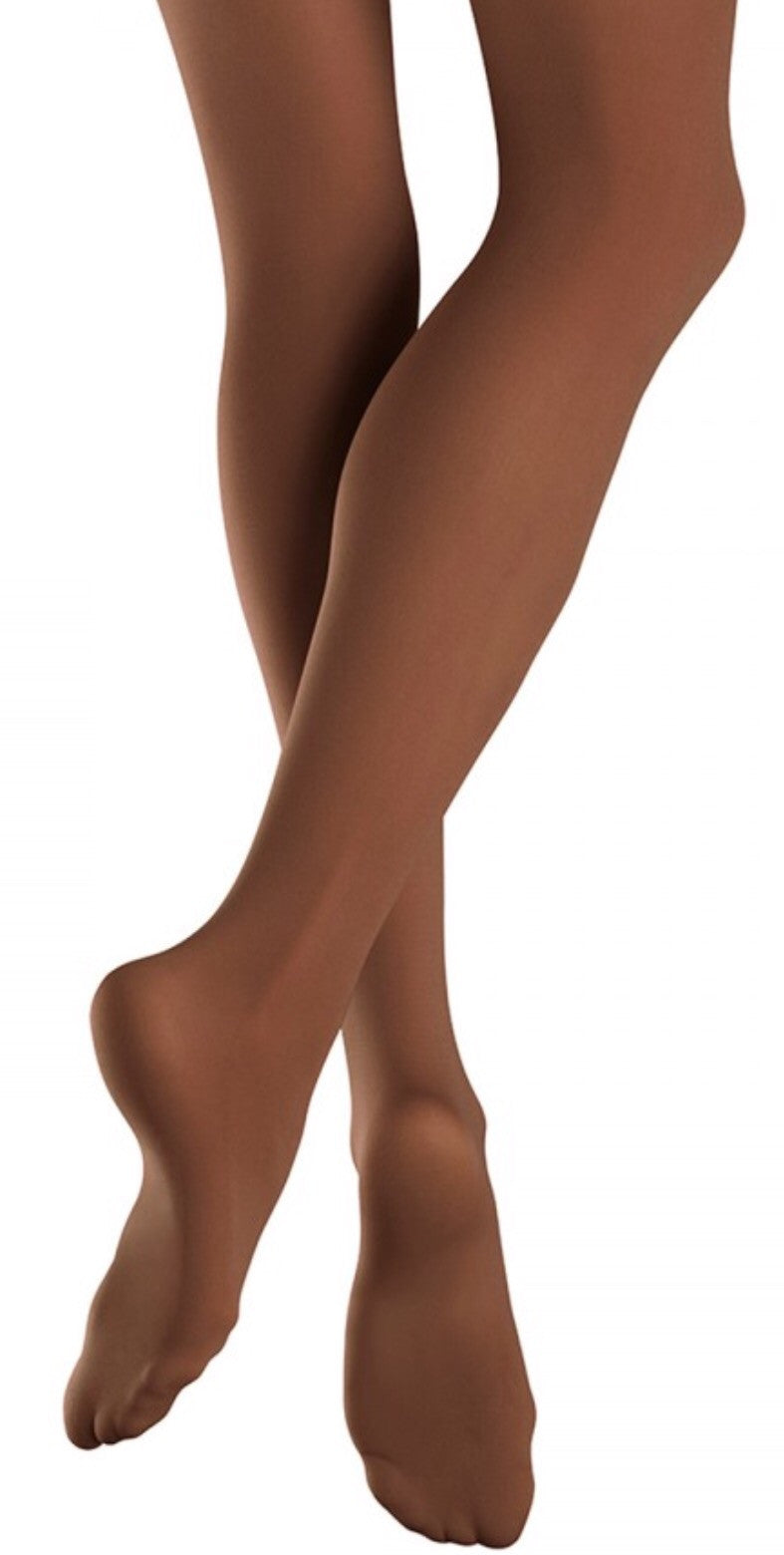 Endura Footed Tights