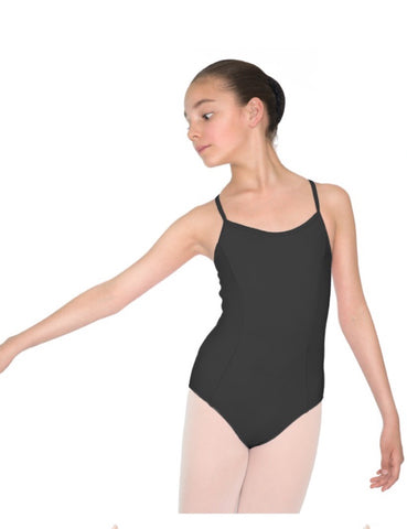 Tomomi Childs Leotards