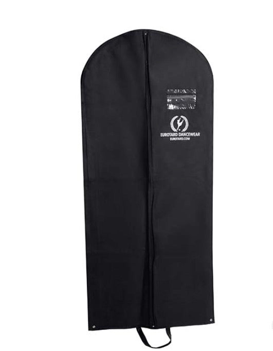 Garment Bag with Eurotard Logo