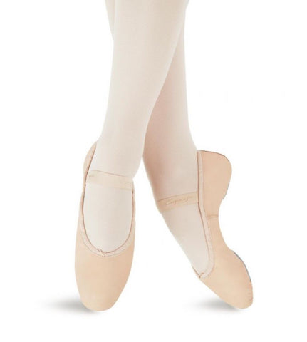 Daisy Ballet Shoes