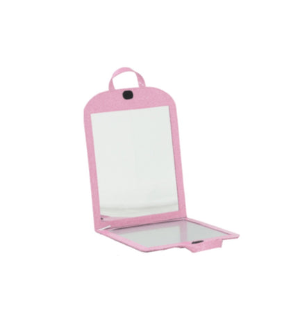 Glam'r Gear Rose Gold Mirror
