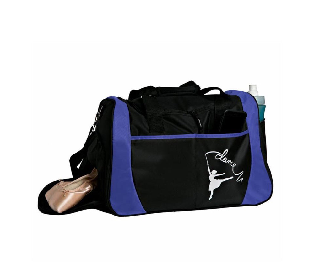 Spirit gear Duffel