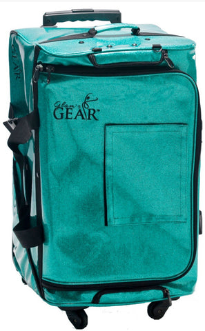 Glam'r Gear Competition Bag