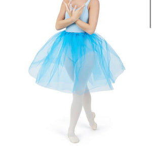 "Women's 24"" Romantic Tutu"
