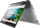 Lenovo Yoga 530 14IKB - Intel Core i5-8250U 8GB RAM 128GB SSD W10 14in
