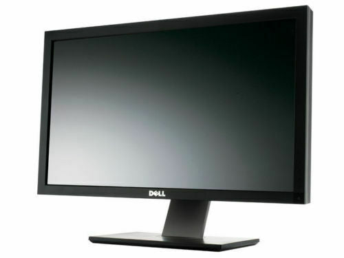 Dell UltraSharp U2711b 27